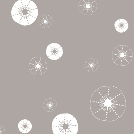 urchin_shells_shroom
