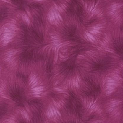Botanical Texture - Magenta