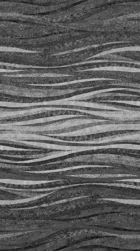 Artisan Shimmer Additions - Mineral 20425M-99 Full Width. Selvedge to selvedge.