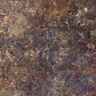 Stonehenge Gradations - Slate 39301-97