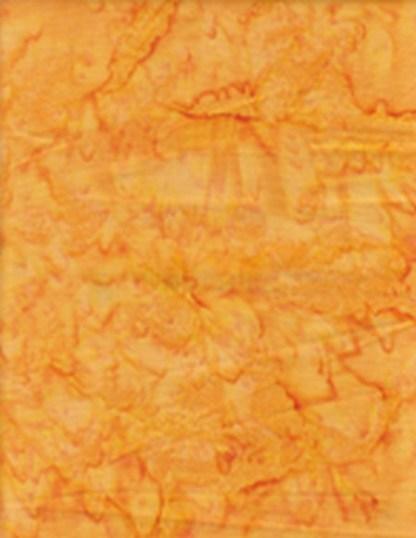 BeColourful - Golden Star BC-03
