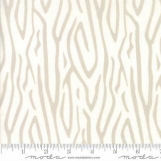 Savannah Zebra Stripe - Stone 48222-13
