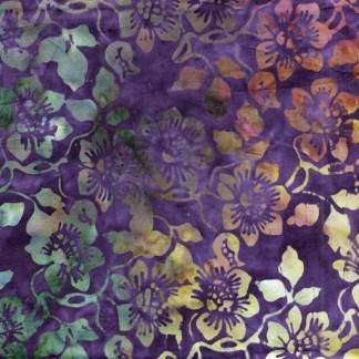Anthology Batik 7003