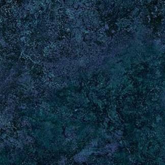 Stonehenge Gradations - Mystic Midnight 39300-47