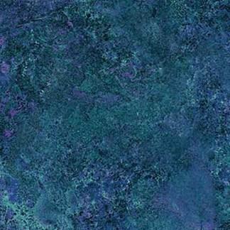 Stonehenge Gradations - Mystic Midnight 39301-47