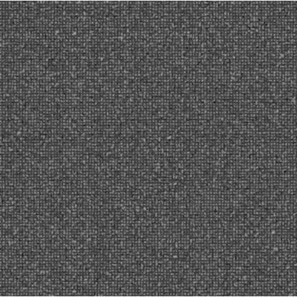 Dark Gray Mesh 5TG-2