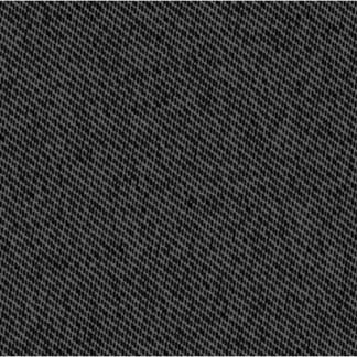 Dark Gray Twill 6TG-1