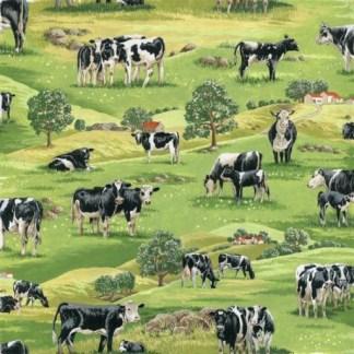 Cows 89310-103