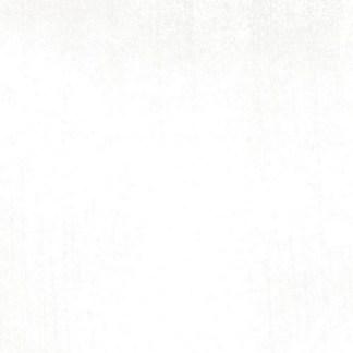 Grunge Basics - White Paper 30150-101