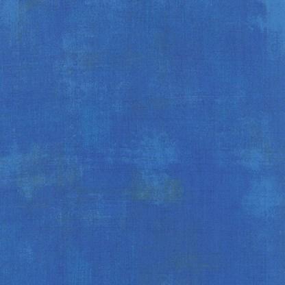Grunge Basics - Royal 30150-300