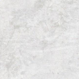 Stonehenge Gradation - Graphite 39306-94