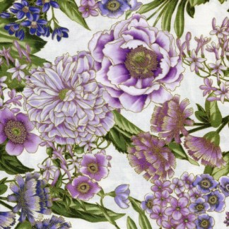 Avery Hill 17988-106 Blossom