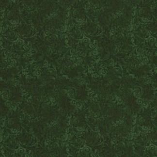 Tonal Filigree C5500-Moss
