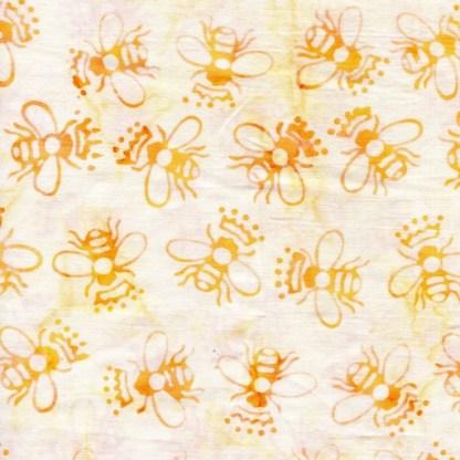 Queen Bee 982Q-2 Honey