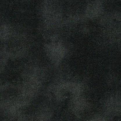 Mystique - Black