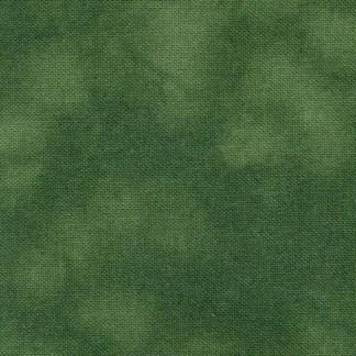 Mystique - Dark Green