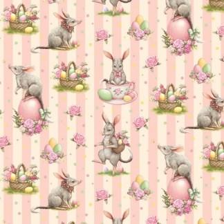 Easter Bilby DV3162