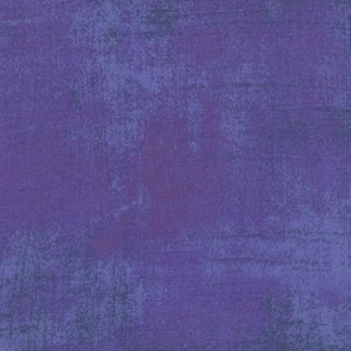 Grunge Basics 30150-294 Hyacinth