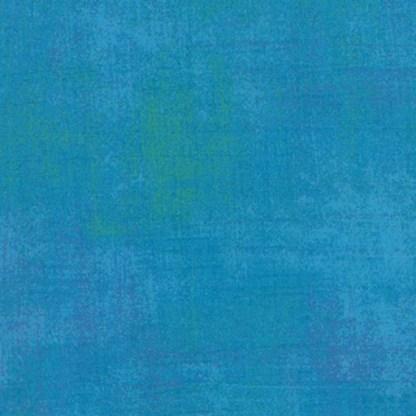Grunge Basics 30150-298 Turquoise