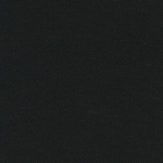 Devonstone Solids - Deep Black DV001