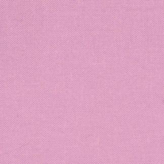 Devonstone Solids - Ballerina DV123