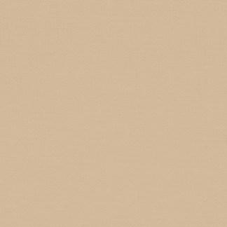 Devonstone Solids - Dune DV146