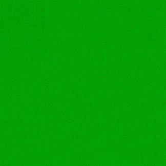 Devonstone Solids - Cactus Green DV029
