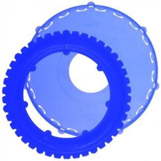 Clover Quick Yo-Yo Maker - Jumbo