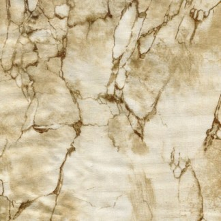 Stonehenge Aphrodite 2980-30