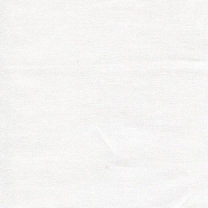 Cotton Supreme Solids 9617-33 Optical White