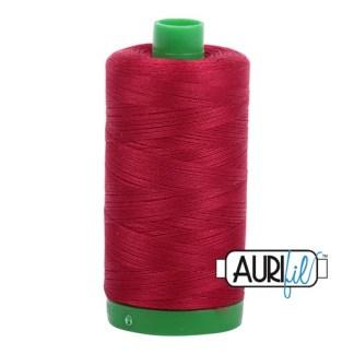 Aurifil Thread Mako' NE 40 2260, 1000 metre spool