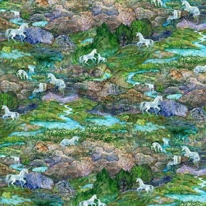 Landscape 17136-GRN-CTN-D