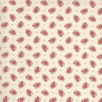 Jardin De Fleurs 13896-15 Pearl