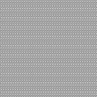 Morning Frost DV2106 White