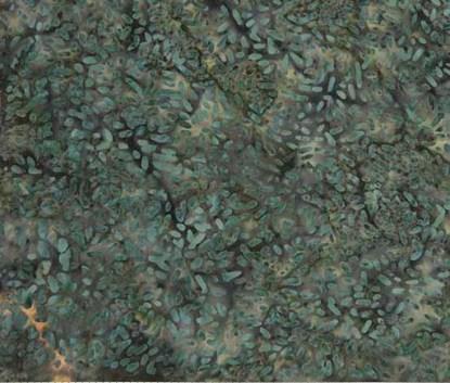Ketan Batik Mixer 81000-636