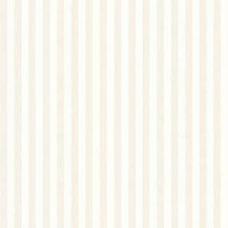 """⅛"""" Stripe C225-CREAM"""