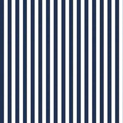 """⅛"""" Stripe C495-NAVY"""
