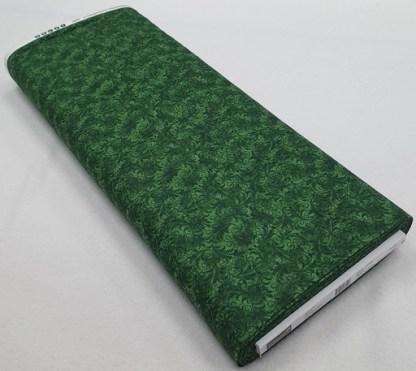Tonal Filigree C5500-Moss - Full Bolt