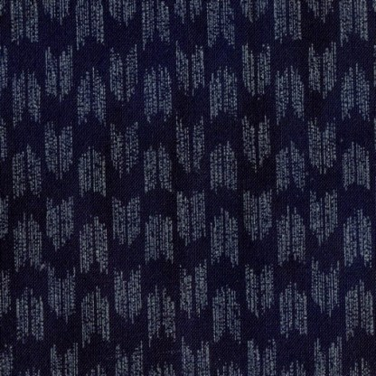 Hakama 65000-138