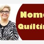 Conheça 11 Nomes do Quilting Nacional!