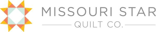 Triunfar en Internet, el caso de Missouri Star Quilt Co.