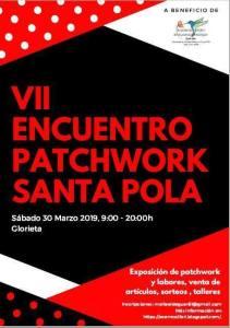Encuentro-Patchwork-Santa-Pola