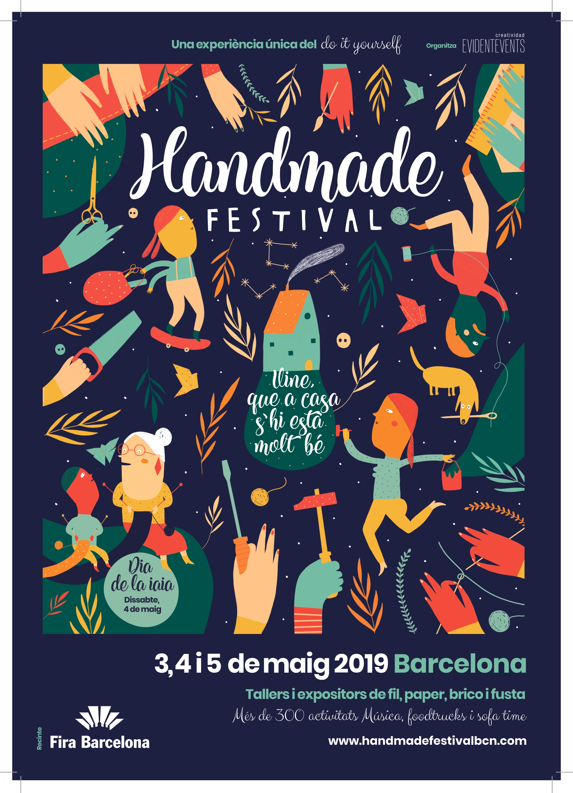 Cartell_A3_HANDMADE_FESTIVAL_page