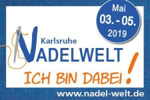 nadelwelt-karlsruhe-nadelwelt2019ichbindabei