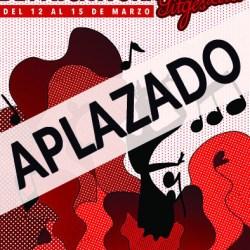Aplazado Festival Internacional