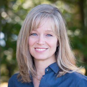 Jen Daly Quilts