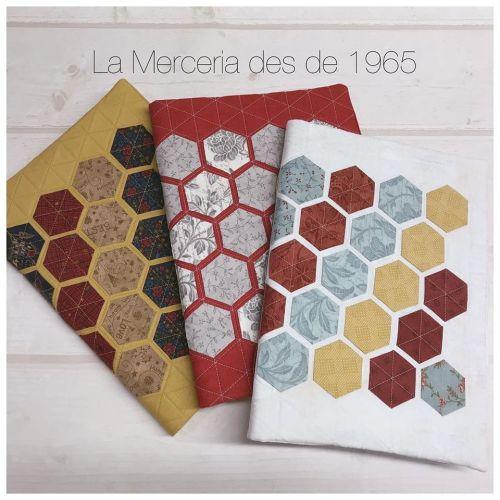 La Mercería des de 1965