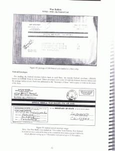 USWBC Form 4