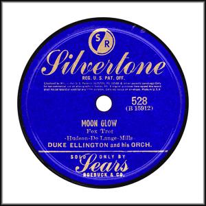 Silvertone1940-1941