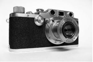Leica IIIc